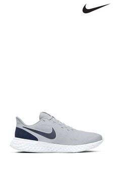 Nike Revolution 5 Trainers