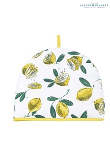 Ulster Weavers Lemons Tea Cosy