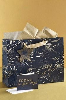 Celestial Gift Bag