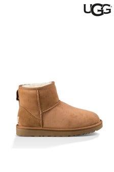Mini klasické boty UGG®