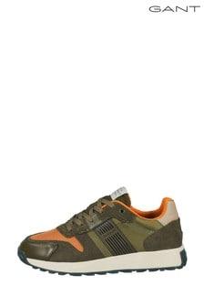 GANT Garold Running Shoes