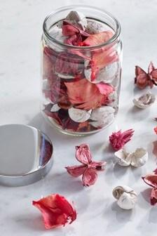 Apricot Blossom Pot Pourri