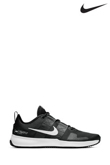 Nike Train Varsity Compete TR2 Trainers