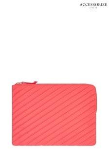 2ec44715d Women's accessories Accessorize Pink | Next Kuwait