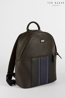 Ted Baker Brann Webbing Backpack