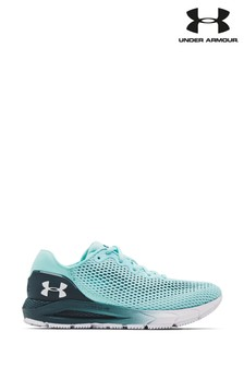 Under Armour Hovr Breeze Trainers