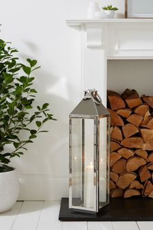 e164d415c4 Candles & Lanterns | Home Decor & Fragrance | Next UK