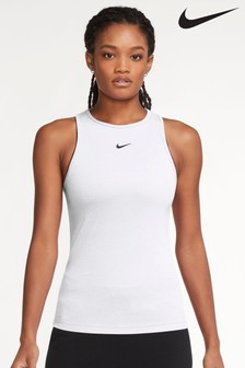 Nike Sportswear Essential Vest