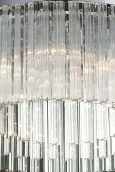 Prism Large Spare Rod