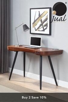 San Francisco Smart Desk By Jual