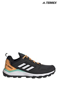 adidas Terrex Agravic TR Gore-Tex® Trail Running Trainers