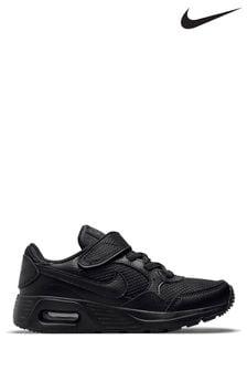 Nike Air Max SC Junior Trainers