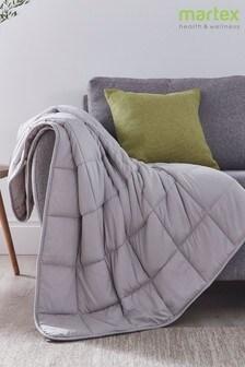 Martex 4.5kg Weighted Blanket