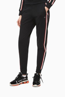 Calvin Klein Performance Sweat Pant