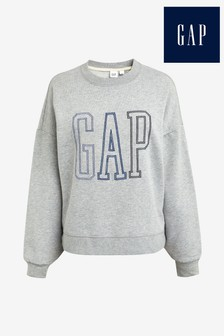 Gap Grey Jumper