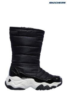 Skechers DLites 3.0 Boots
