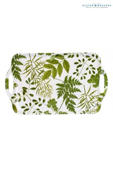 Ulster Weavers RHS Foliage Large Tray