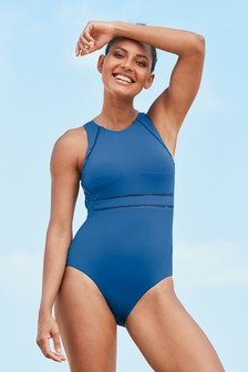 Rik Rak Sports Swimsuit