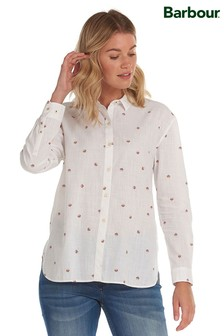 Barbour® Murrelet Shirt