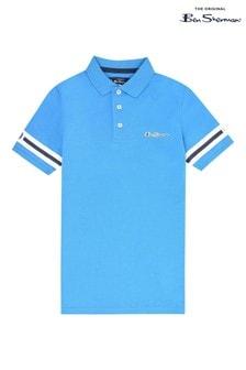 Ben Sherman Polo Shirt