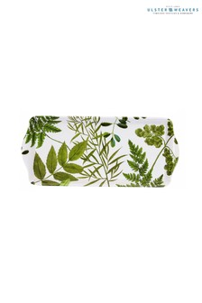 Ulster Weavers RHS Foliage Small Tray