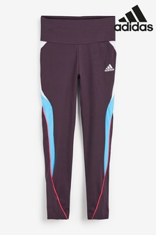 adidas Bold Leggings