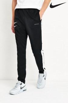 Nike Swoosh Joggers