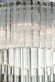 Prism Medium Spare Rod