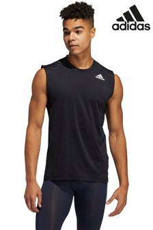 adidas TechFit Vest