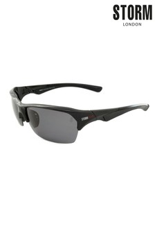 Storm Cleitus Polarised Sunglasses