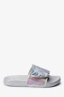 Unicorn Sliders (Older)