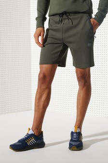 Superdry Training Gymtech Shorts