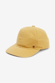 Cap (Older)