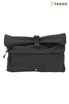 Farah Cross Body Bag