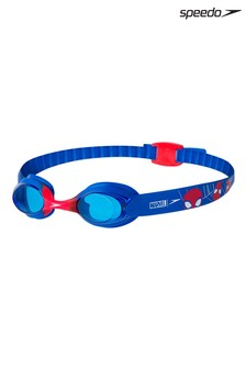 Speedo® Spider-Man™ Goggles