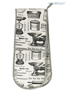 Ulster Weavers Baking Double Oven Glove