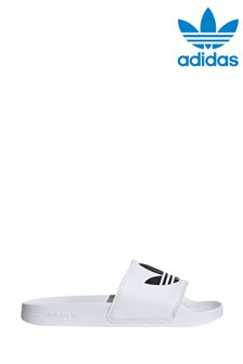 adidas Originals Adilette Lite Sliders