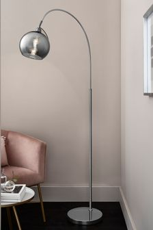Roseville Floor Lamp