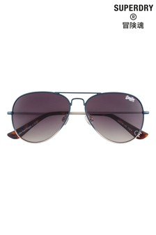 Superdry Heritage Sunglasses
