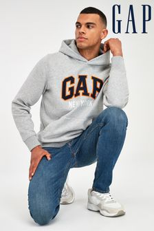 Gap Grey Hoody