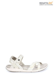 Regatta Lady Santa Cruz Sandal