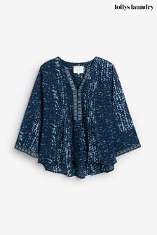 Mix/Lollys Laundry Benny Shirt