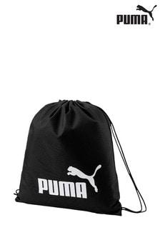 Puma® Gym Bag