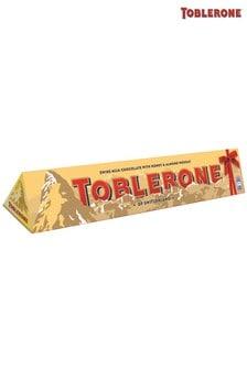 Giant Toblerone Bar 750g