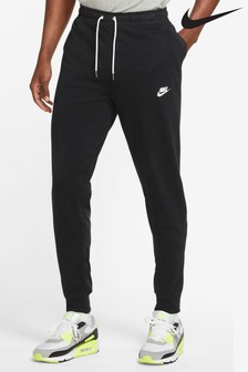 Nike Sportswear Modern Essentials Joggers