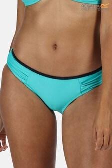 Regatta Aceana Bikini Briefs