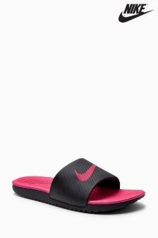 Nike Kawa Slider