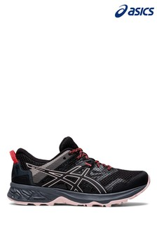 Asics Gel Sonoma 5 Trainers