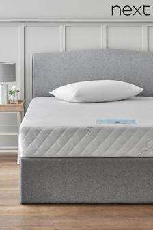 House Memory Foam Medium Mattress