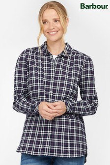 Barbour® Coastal Birling Shirt